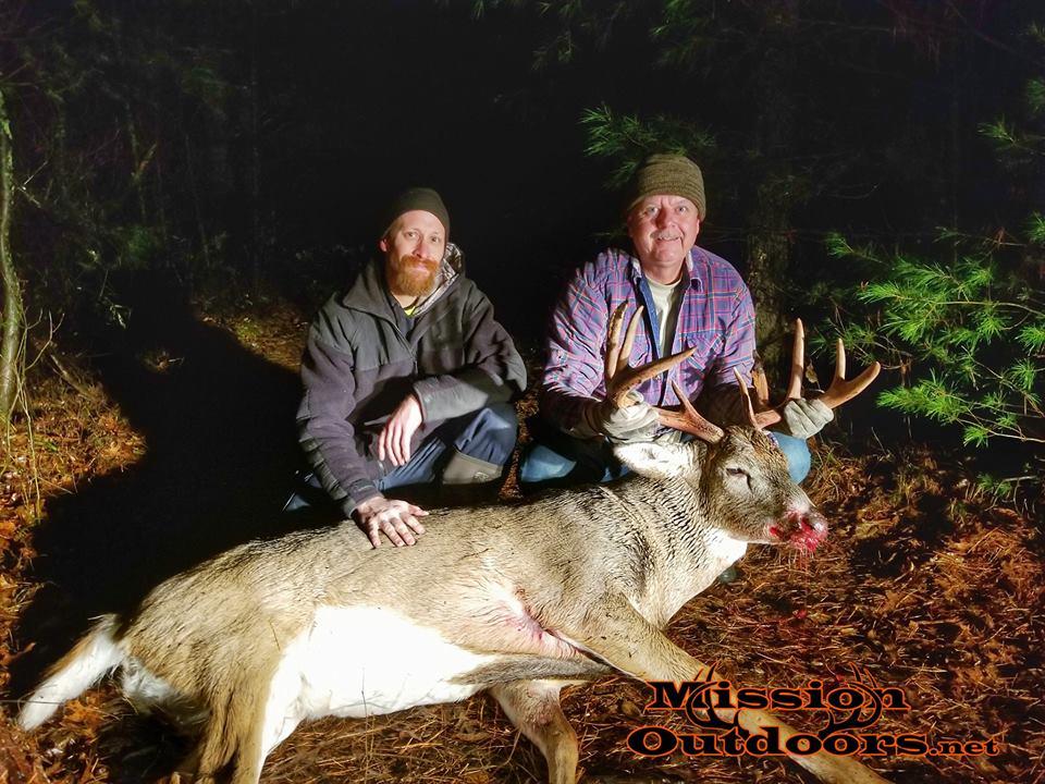 buck 2