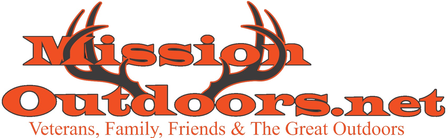 MissionOutdoors.net